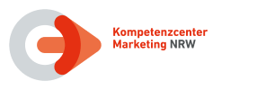 Kompetenzcenter Marketing Logo